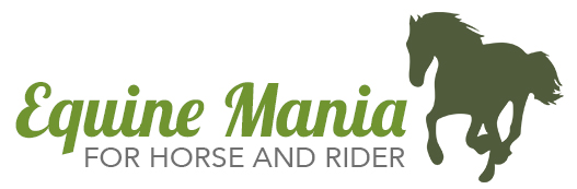 Equine Mania
