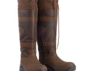 Toggi-Canyon-Leather-Riding-Boot