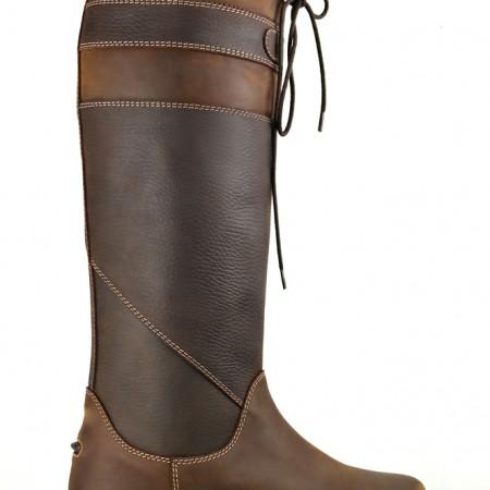 Brogini Ruscello Country Boots