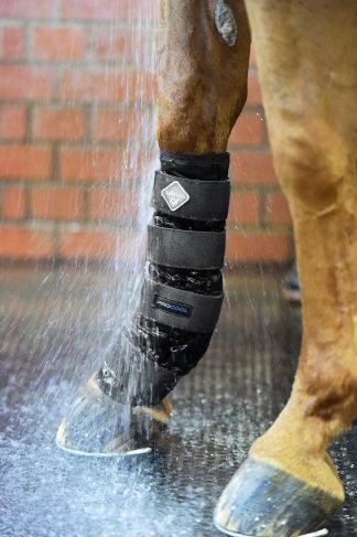 Medical Boots
