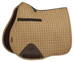 Saddle Pads & Saddle cloths