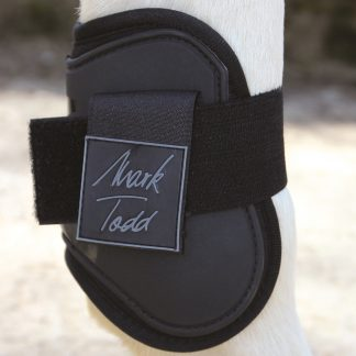 Fetlock boots & Tendon Boots